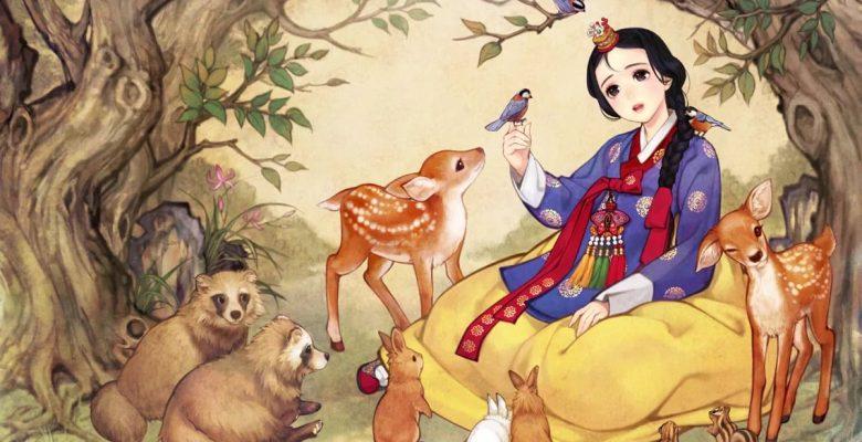 korean-arts2