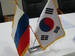 korea-russia6